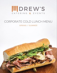 cold-lunch-summer-menu-cover